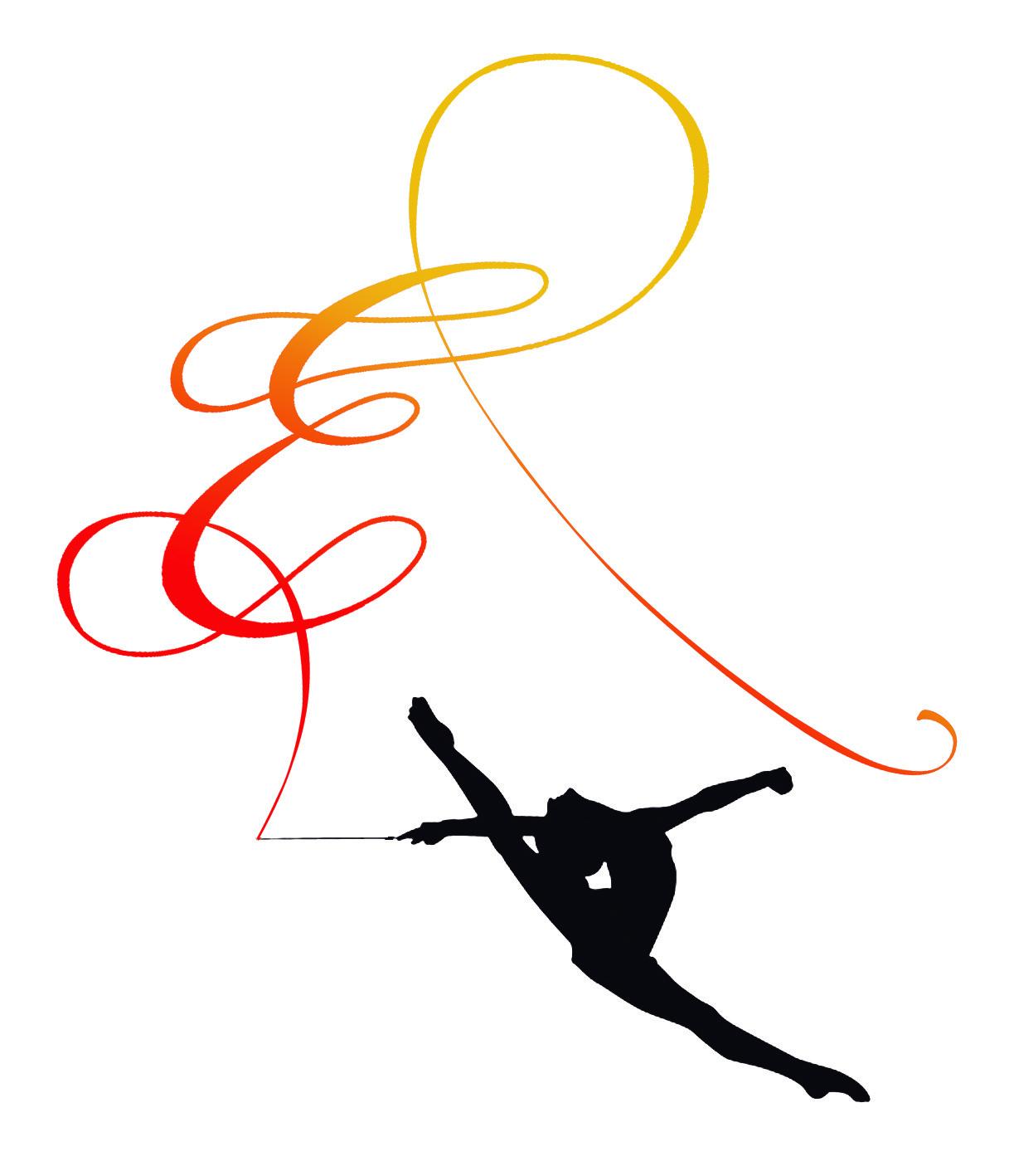 España y los Juegos Olímpicos