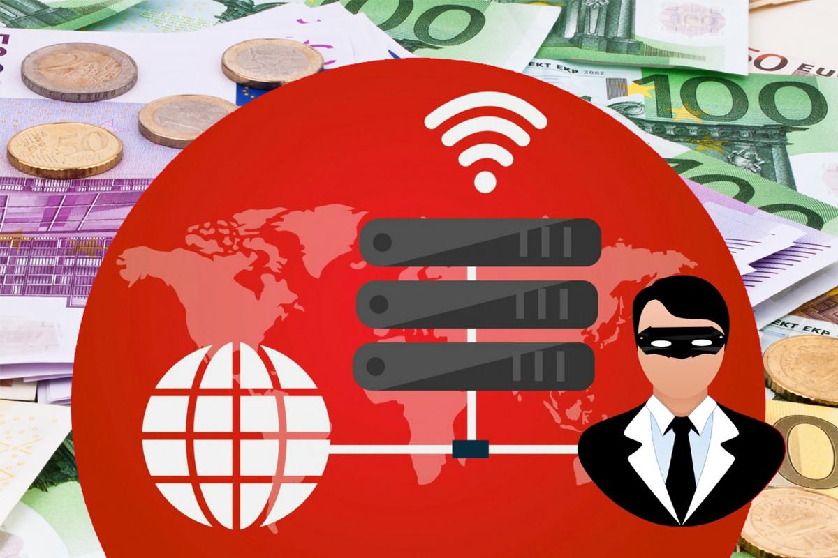 El truco para evitar la censura en Internet que te permite comprar más barato y ver la tele de otros países