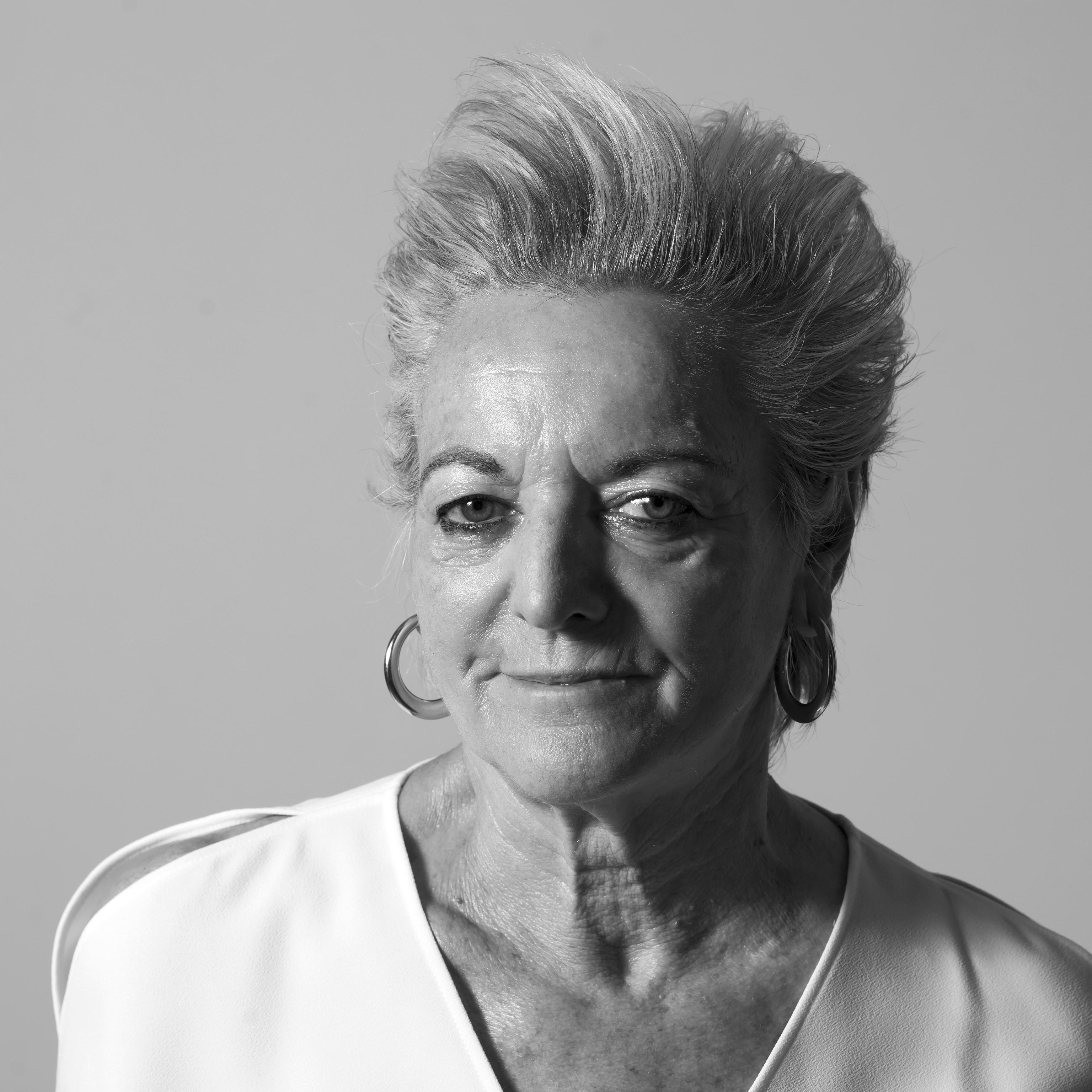 """María Luisa Segoviano: """"Cuando no funcionan los contrapesos, la justicia y la política se resienten"""""""