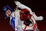 Jornada 1 de los Juegos Olímpicos de Tokio 2020, en directo: Adriana Cerezo asegura la primera medalla española