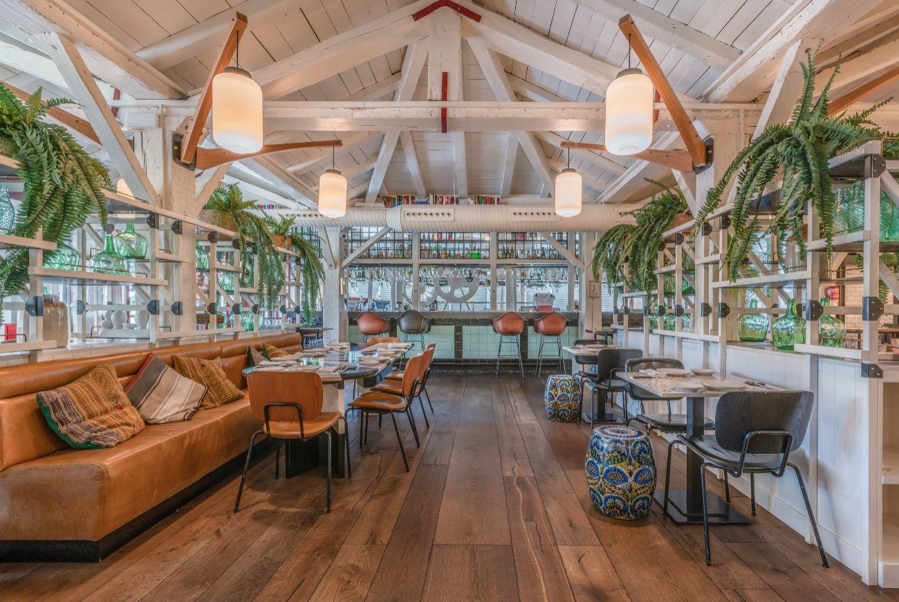 La nueva Marbella que hay que redescubrir este verano más allá del lujo
