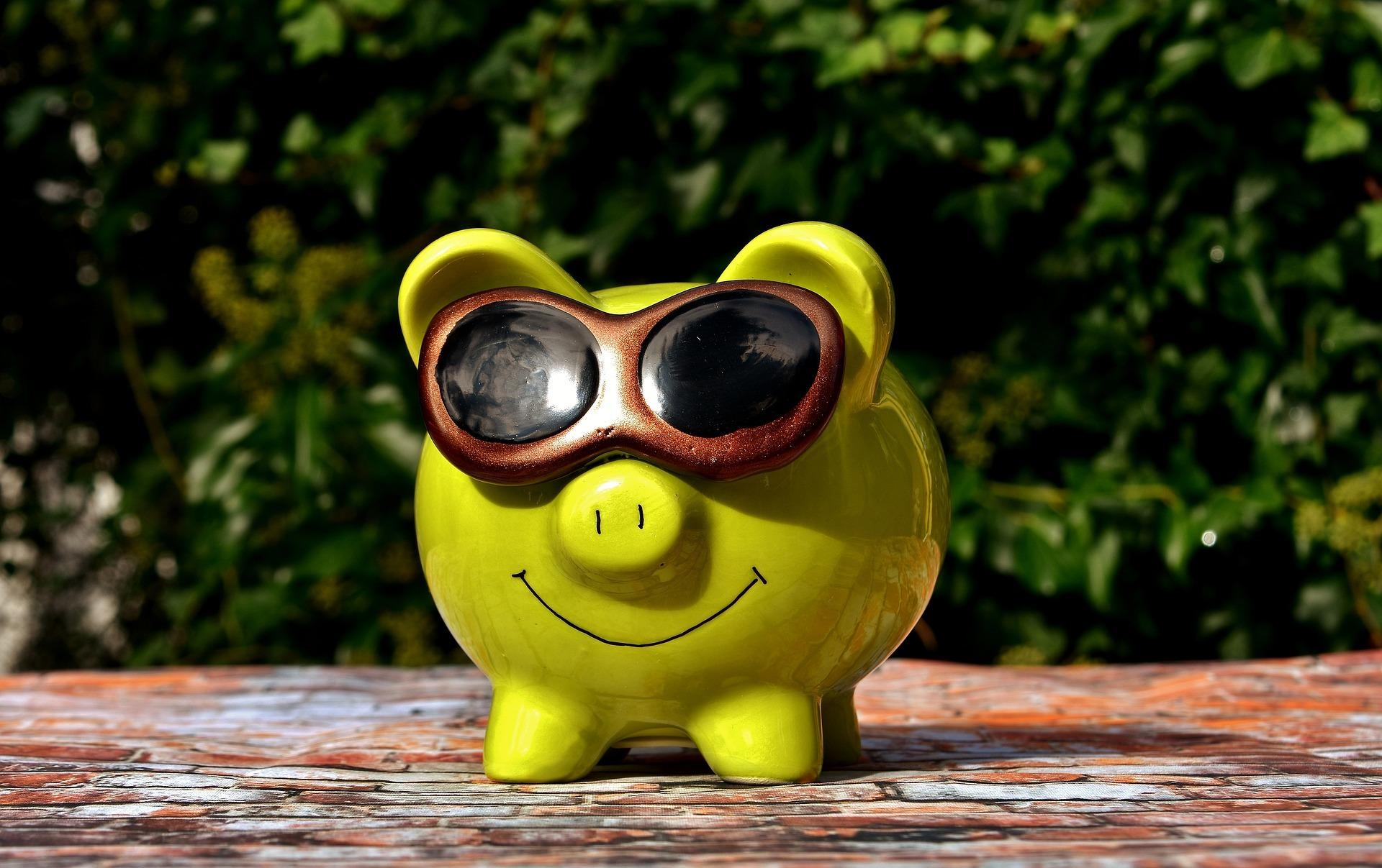 Contratar un nuevo crédito tiene más gastos asociados pero puede salir a más a cuenta que la subrogación.