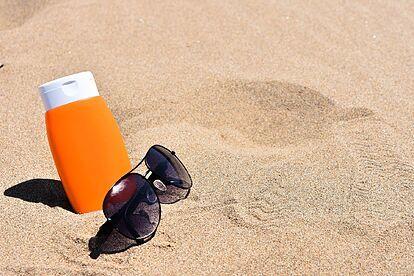 Estas son las cremas solares que Sanidad pide retirar