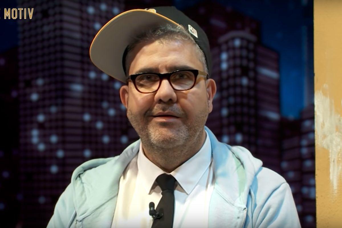 Lluvia de críticas a Florentino Fernández por su reacción al mensaje de Broncano