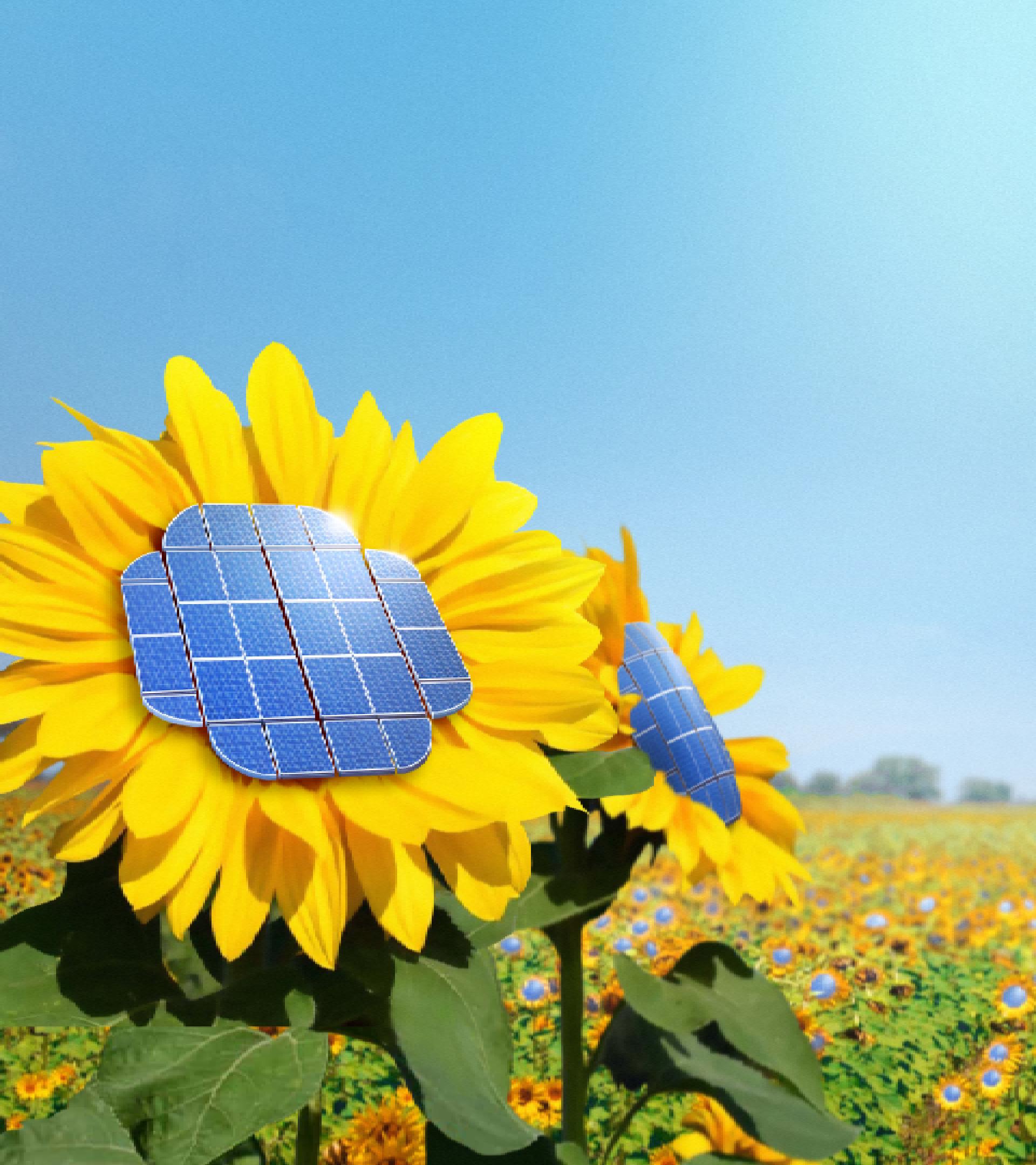 Extremadura, capital solar de España