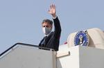 El secretario de Estado de EEUU llama al ministro Albares para hablar de Cuba, Venezuela y Nicaragua
