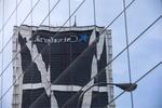 CaixaBank ganó 1.278 millones hasta junio sin los extraordinarios de la fusión con Bankia