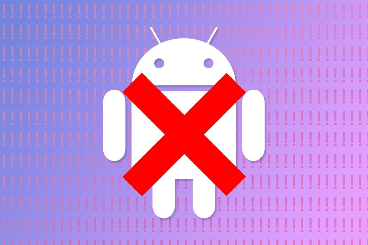 Gmail, YouTube y otras apps de Google dejarán de funcionar en los móviles Android más antiguos