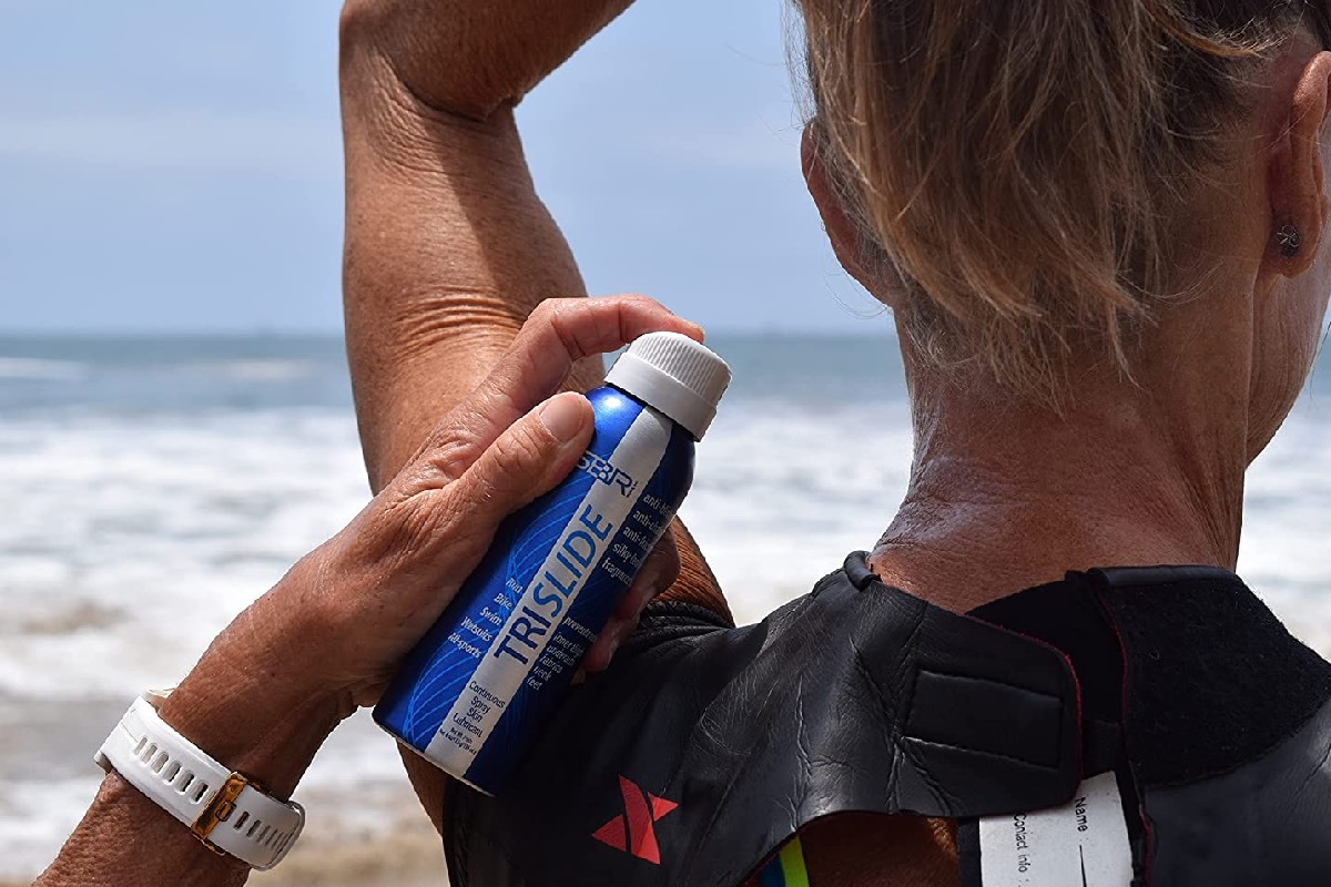 Hay productos de un solo uso y otros que se aplican en días sucesivos para lograr una mayor protección.