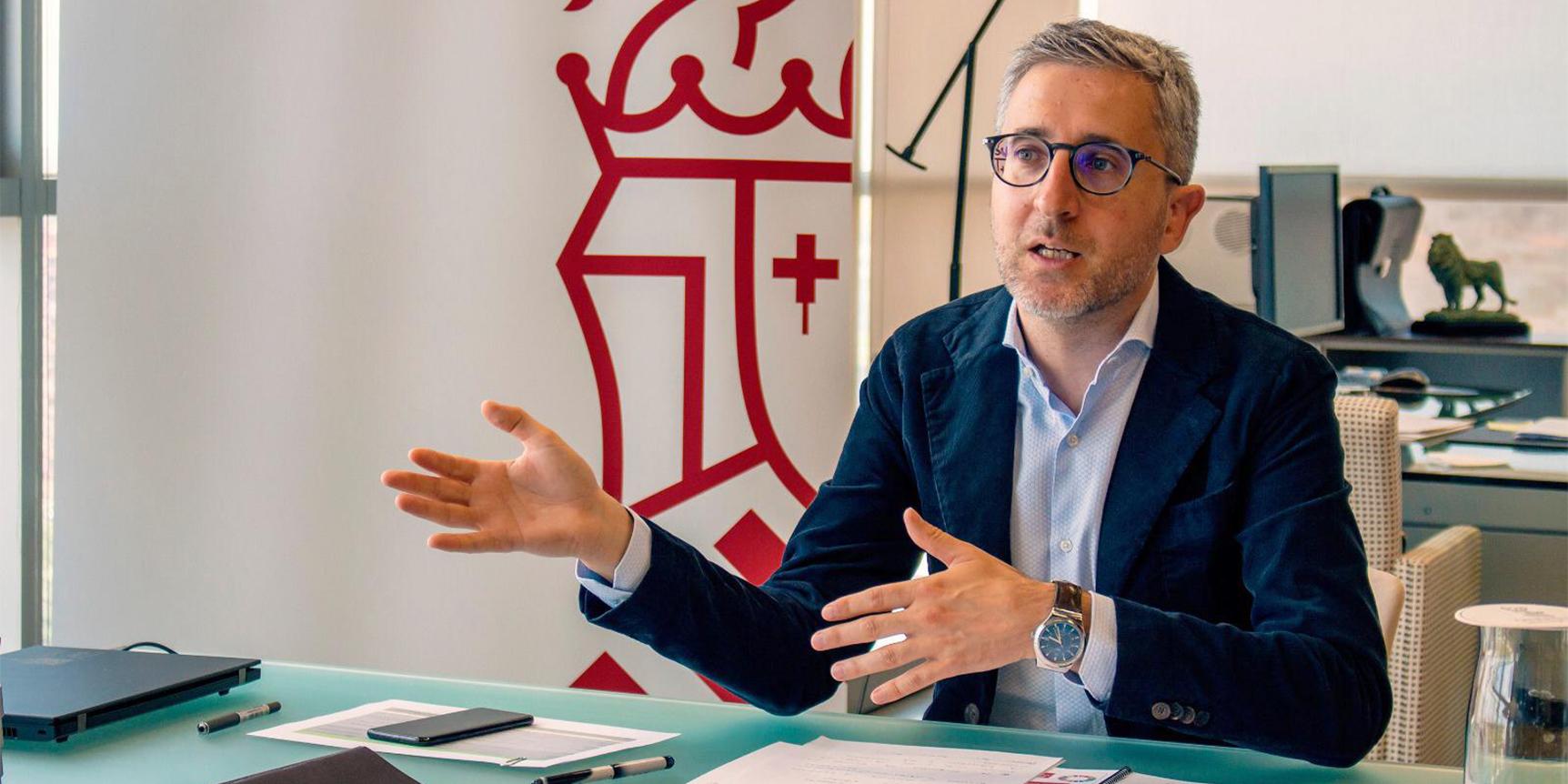 La Conselleria de Obras Públicas que dirige Arcadi España prometió el 22 de julio las ayudas aún pendientes en 10 días.