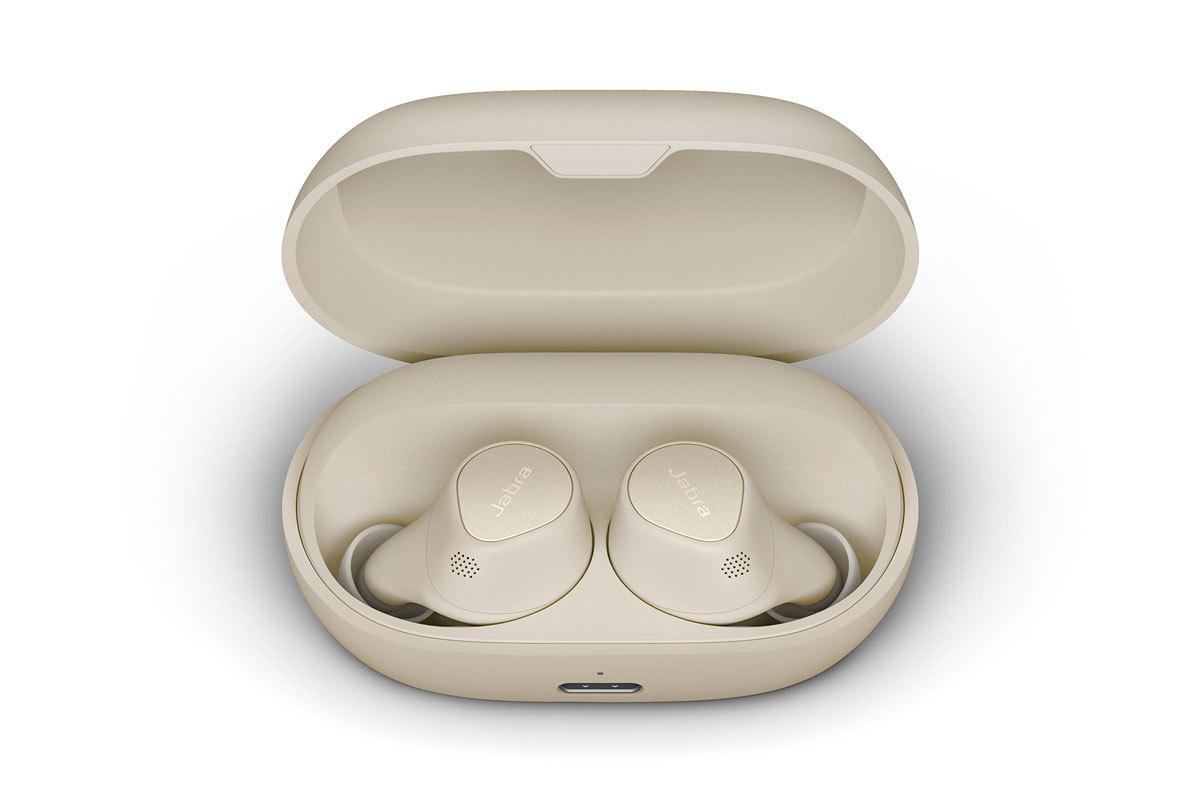 Jabra Elite 7 Pro: mejores micrófonos, diseño más cómodo y tres modelos