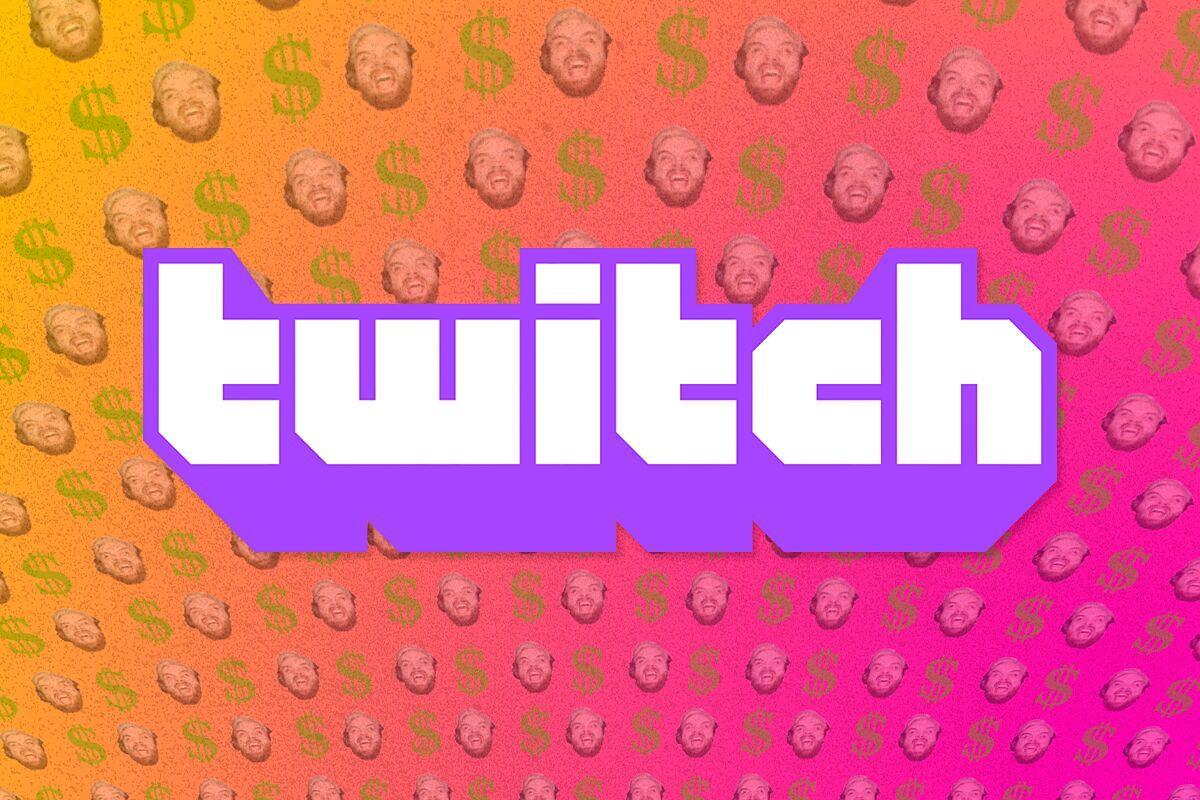 Ibai se suma a la huelga de streamers en Twitch