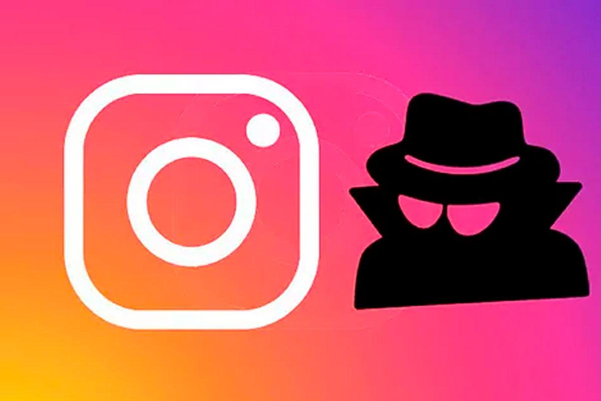 Instagram endurece los requisitos para que los usuarios puedan seguir utilizando la red social.
