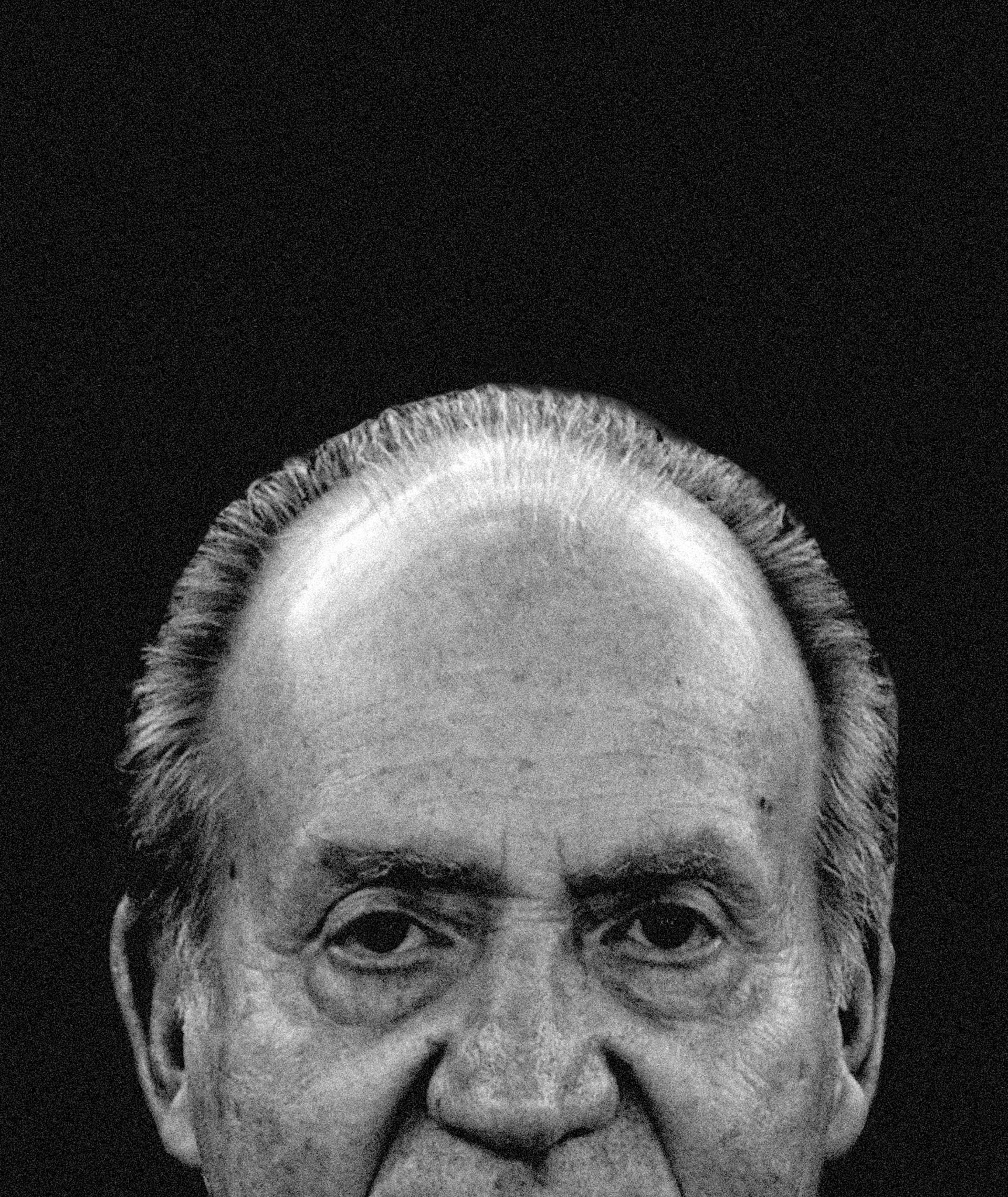 La Fiscalía sostiene que Juan Carlos I era comisionista internacional