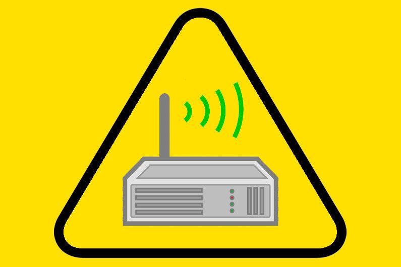 Al 93% de los españoles les falla el WiFi de casa: así puedes arreglarlo (o hacer que nunca te falle)