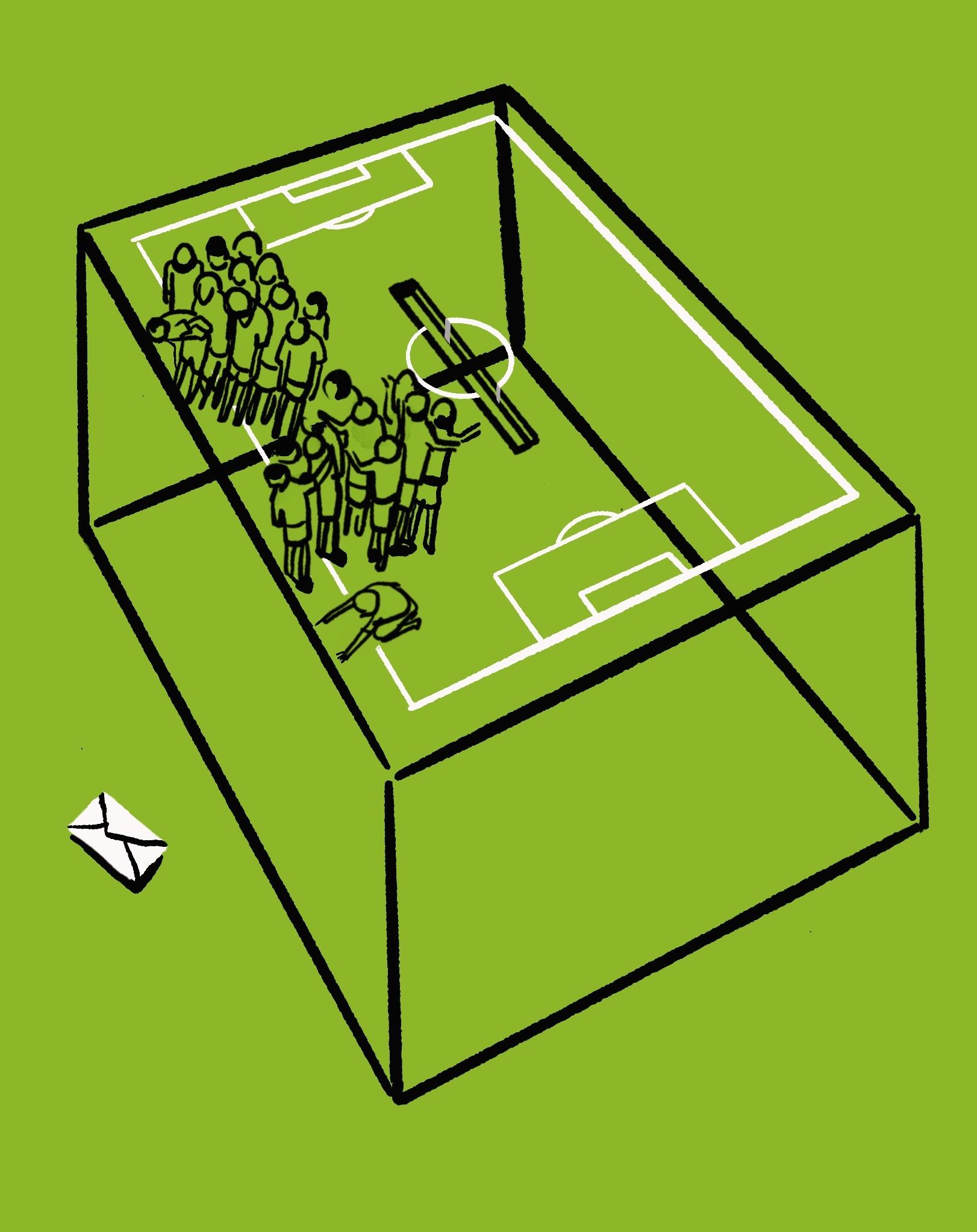 LaLiga Impulso, un punto de inflexión para el fútbol español