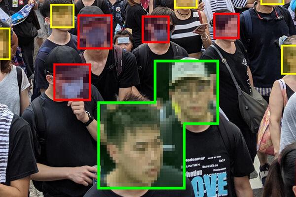 Racista por defecto: la discriminación de los algoritmos que Silicon Valley no soluciona