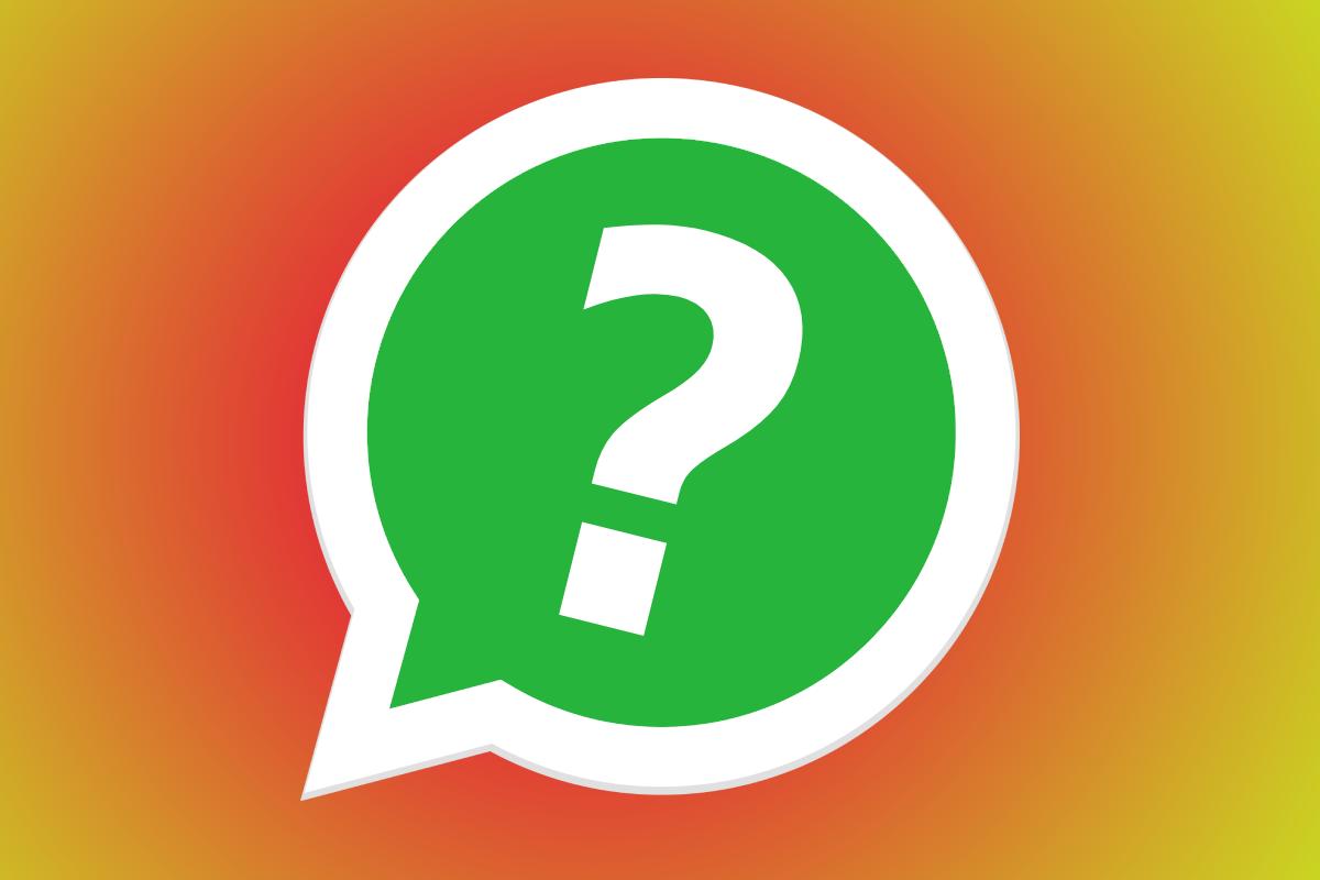 WhatsApp permitirá ocultar la hora de última conexión a contactos concretos