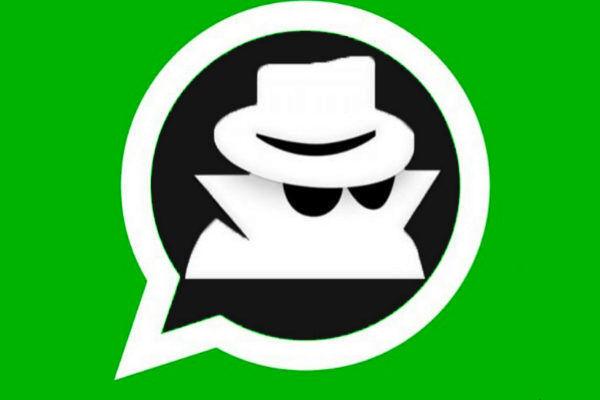 La investigación pone en entredicho la versión oficial que WhatsApp lleva dando durante años.