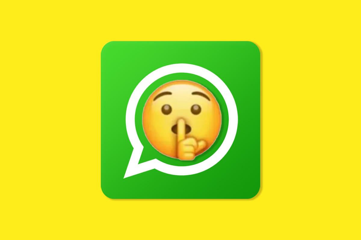 Así transcribirá WhatsApp los mensajes de voz.