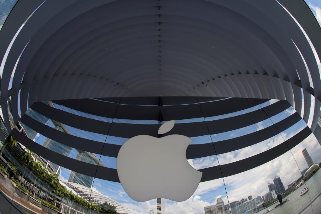 Apple presenta hoy el iPhone 13