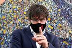 Puigdemont se abona al radicalismo como estrategia para recuperar la Generalitat