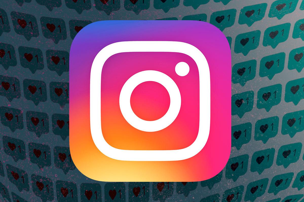 Facebook ignoró informes internos que alertaban de que Instagram es perjudicial para los jóvenes