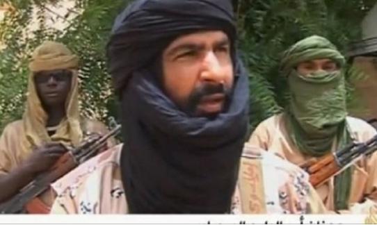 Adnan Abu Walid al Sahraoui.