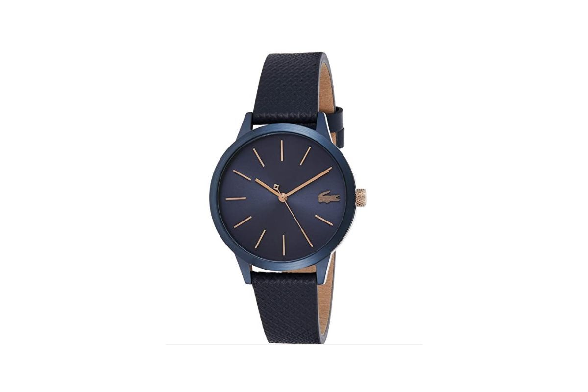 Los chollos de la semana en Amazon: un Apple Watch Series 4 al 35%, el libro de La Vecina Rubia, unas zapatillas de Tommy Hilfiger al 45%...