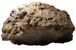 Detectan la caída de un meteorito en la provincia de Badajoz