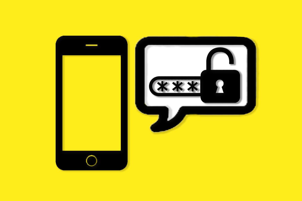 Cada vez más usuarios optan por utilizar un gestor de contraseñas