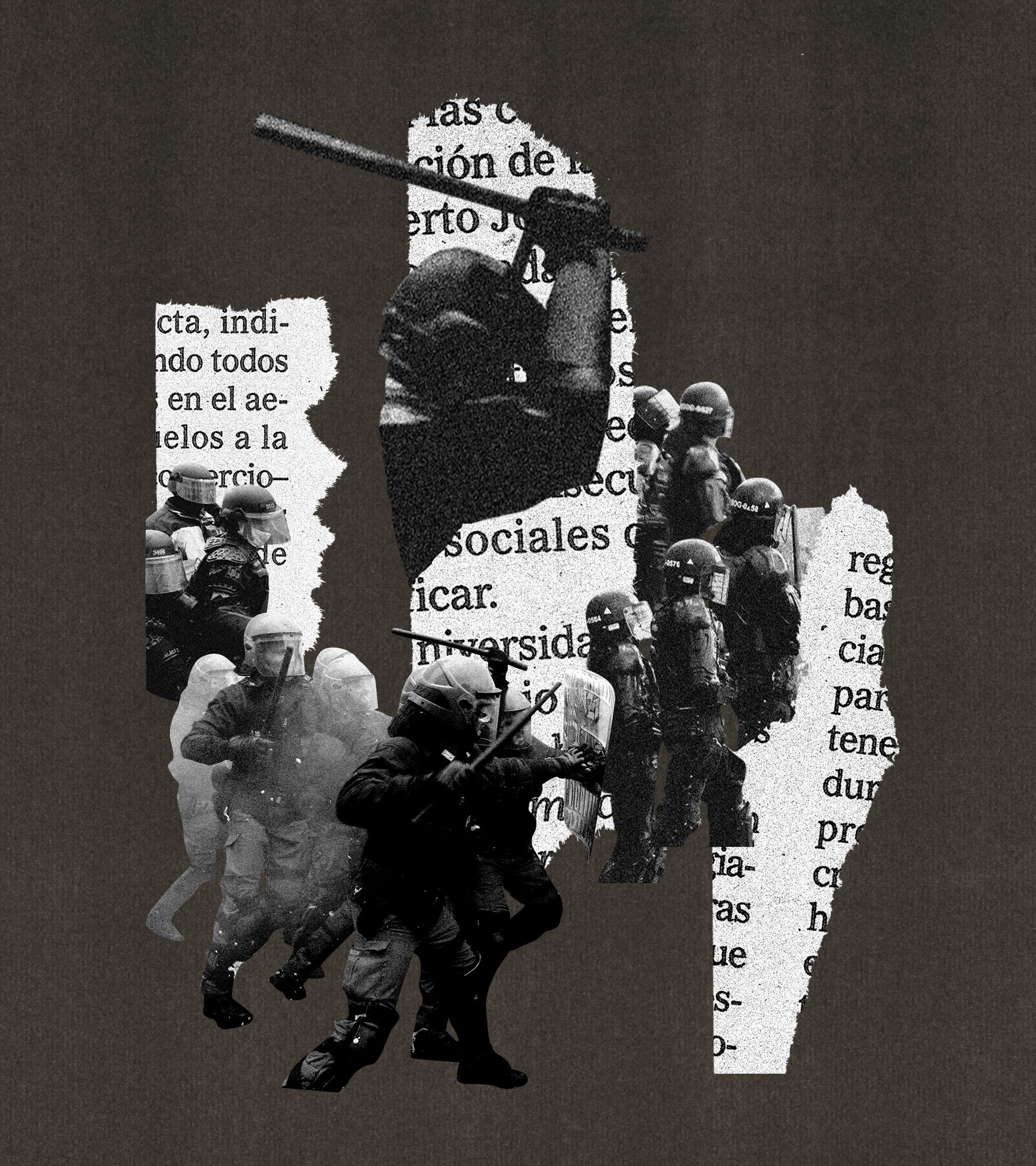 """Caroline Fourest: """"La izquierda identitaria se ha convertido en una policía del pensamiento"""""""