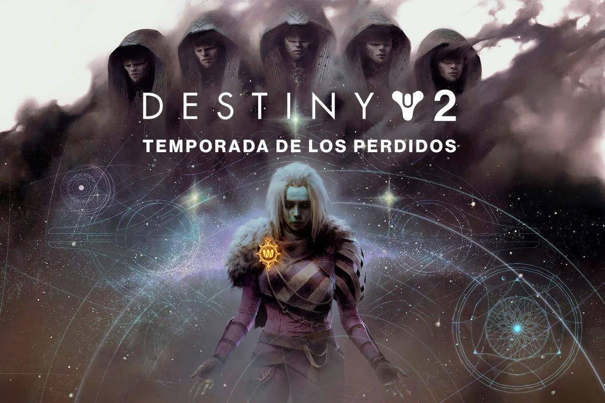Destiny 2 y la trama que nunca para de avanzar