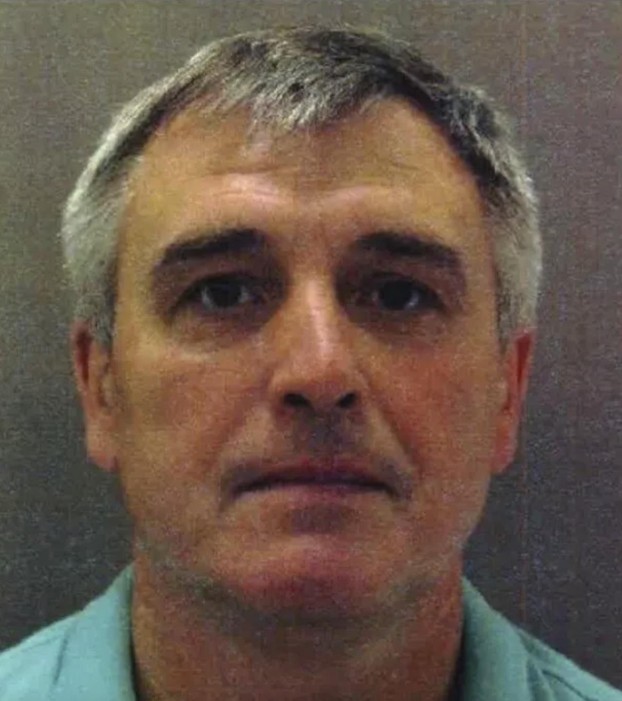El ex espía era conocido en Reino Unido con el alias Sergey Fedotov.