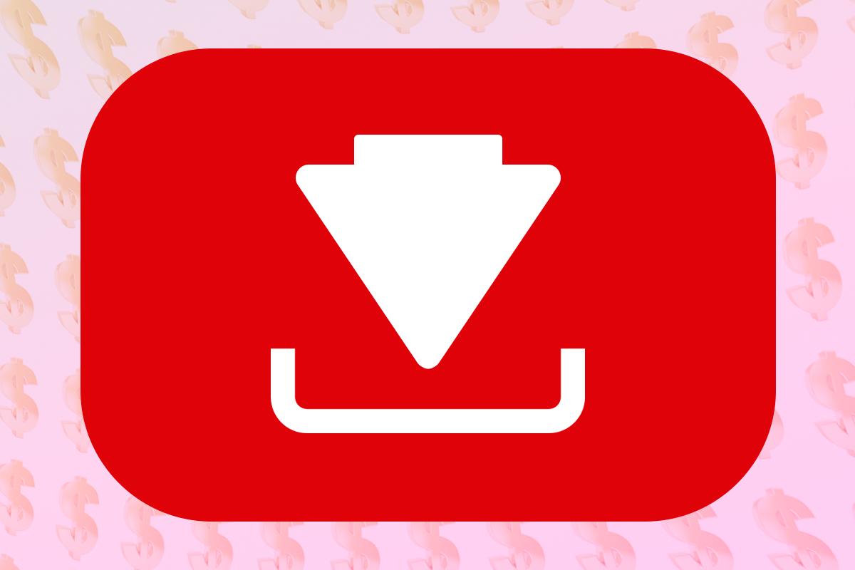 La más esperada novedad de YouTube que sólo podrás usar si pagas el Premium