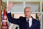 Túnez, el modelo democrático roto por el populismo