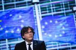 La tercera detención de Puigdemont, pendiente de que la Justicia europea le dé inmunidad