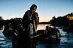 """Dimite el enviado de EEUU en Haití y denuncia las deportaciones """"inhumanas"""" de migrantes"""