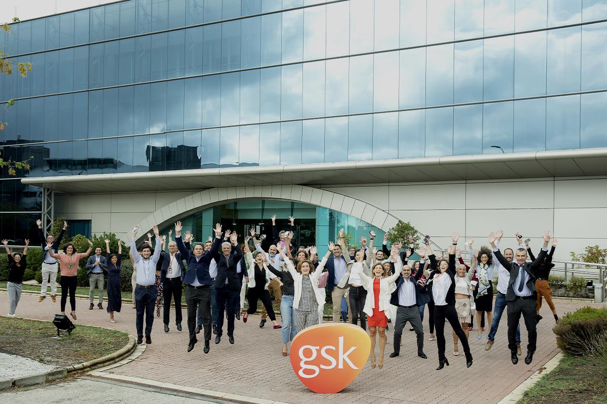 GSK, Mutua Madrileña, Securitas Direct, L'Oréal y Banca March: así es el día a día en las cinco mejores empresas para trabajar en 2021