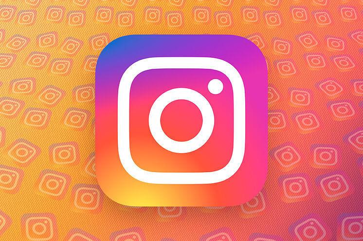 Instagram niega las acusaciones de ser dañino para las mujeres jóvenes