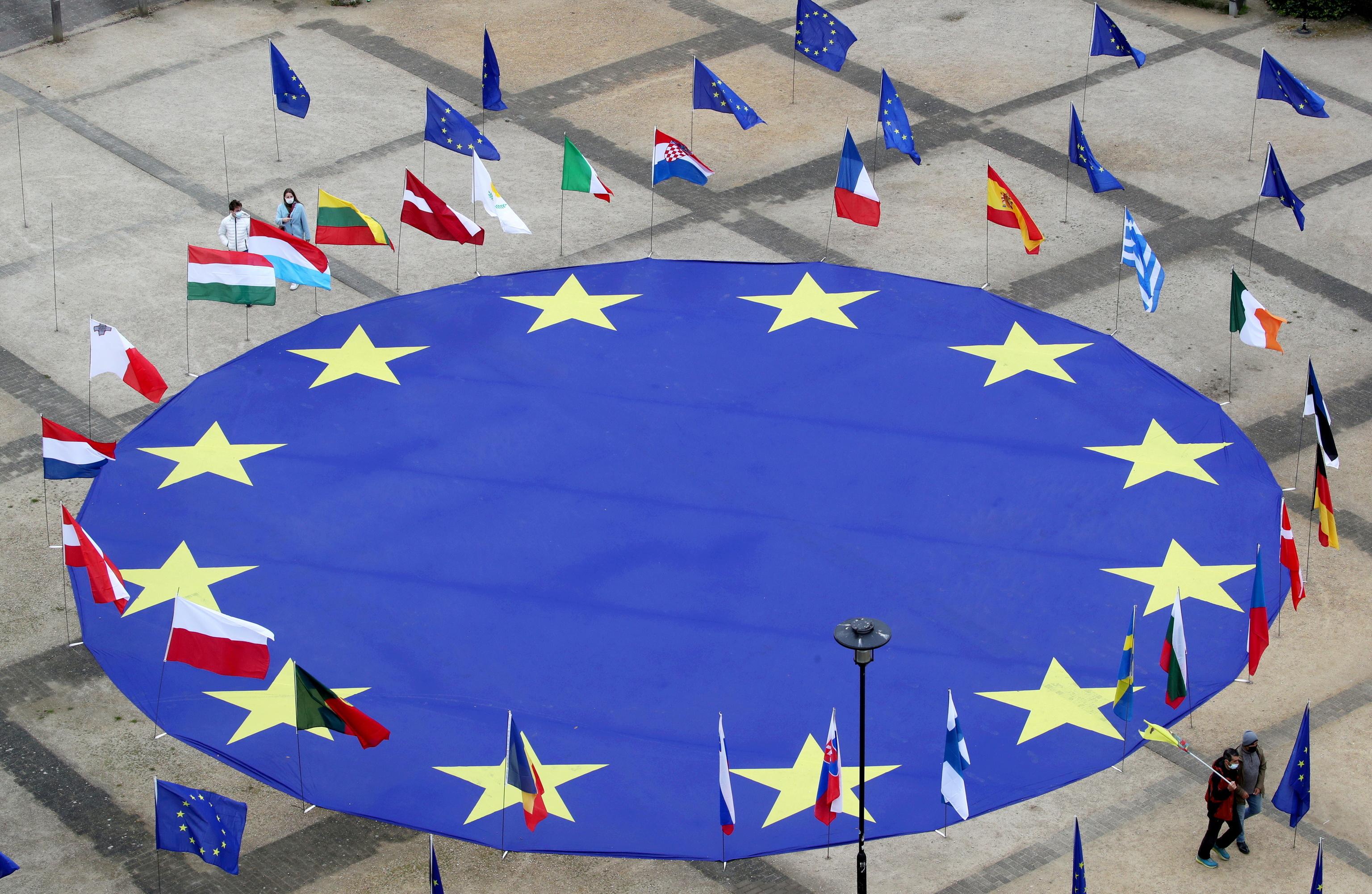 """La UE culpa a Volkswagen de """"mala fe"""" por eludir las indemnizaciones del 'dieselgate'"""