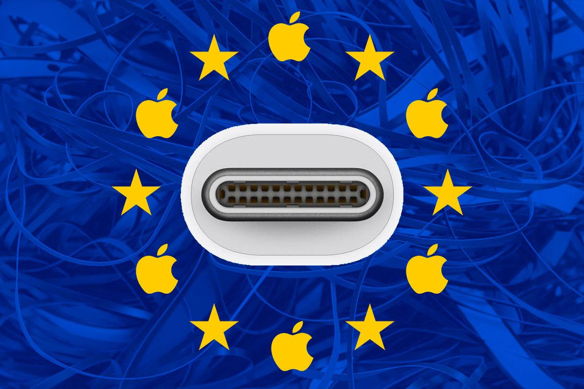 Lo bueno y lo malo de la apuesta europea por el cargador de móvil común