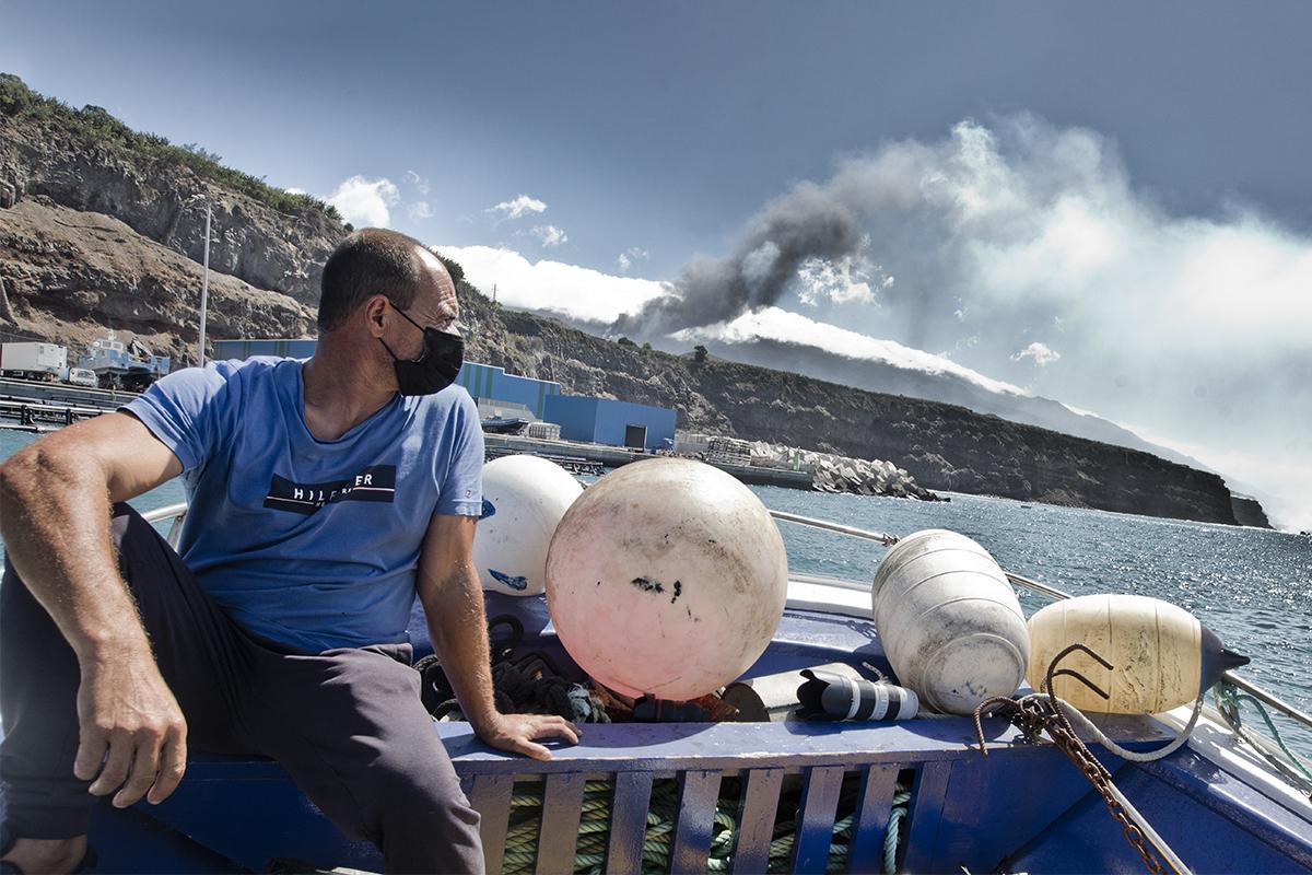 Gente de Canarias - Página 15 16329412365981