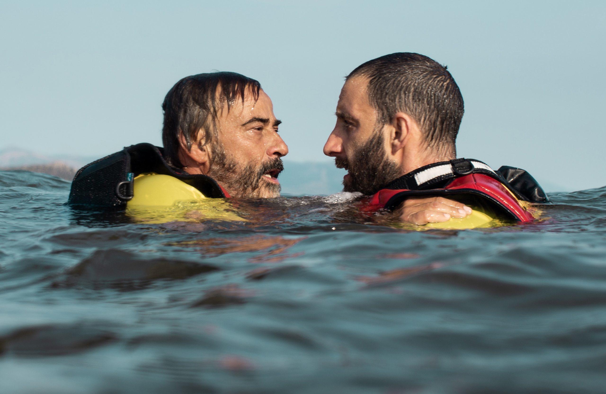 Lo último de Bond y todos los estrenos de cine del 1 de octubre