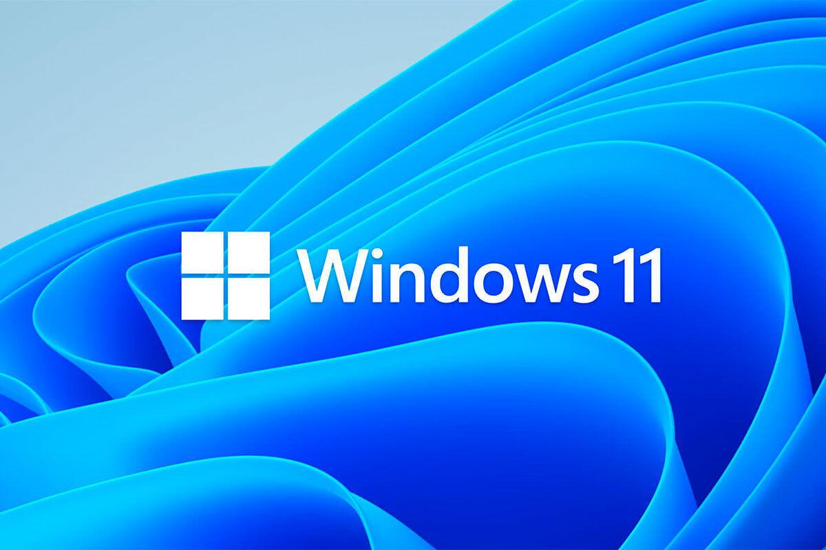 Windows 11 ya está disponible: estas son sus principales novedades