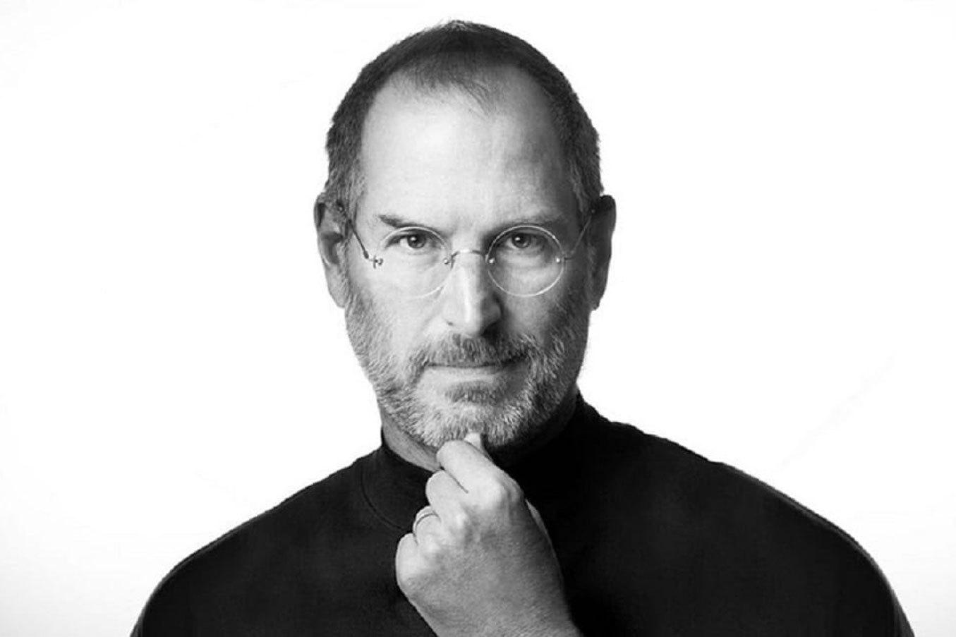 Diez años sin Steve Jobs