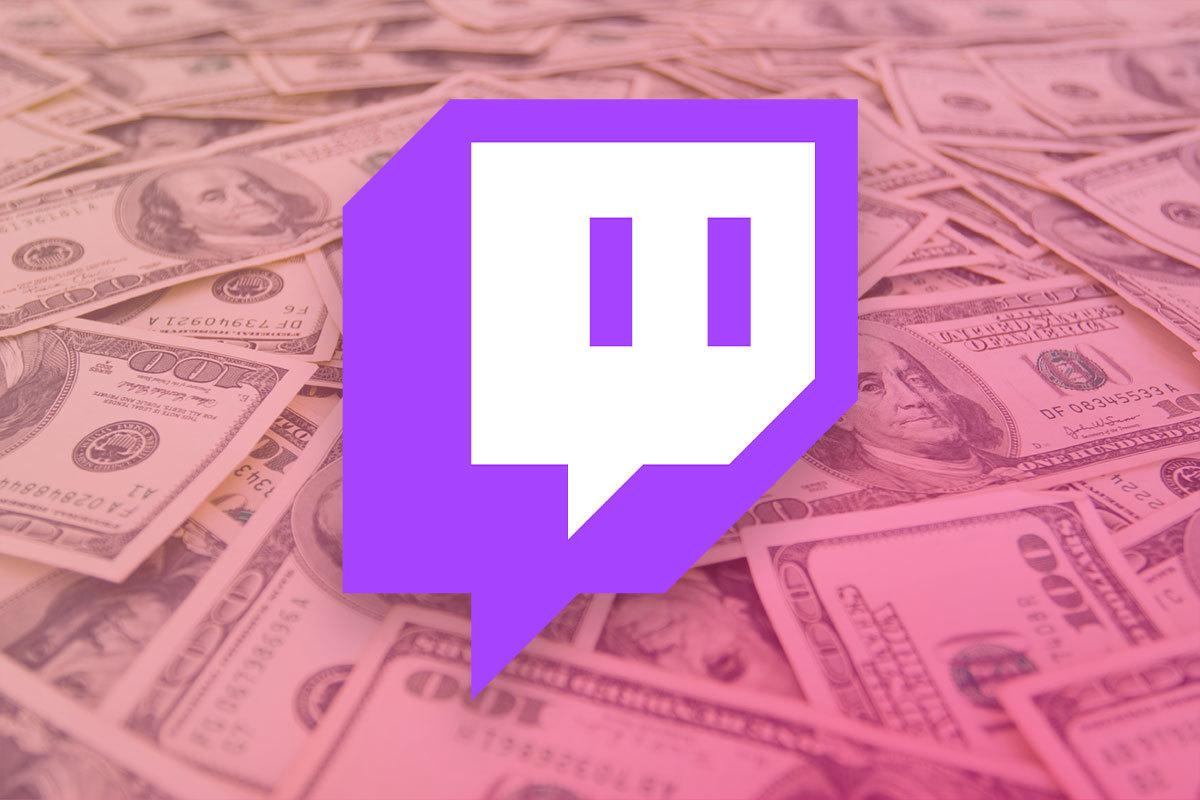 AuronPlay se embolsó 3 millones en los dos últimos años, Ibai 2,3 y ElRubius 1,75: el hackeo de Twitch deja al descubierto los sueldos de sus steamers