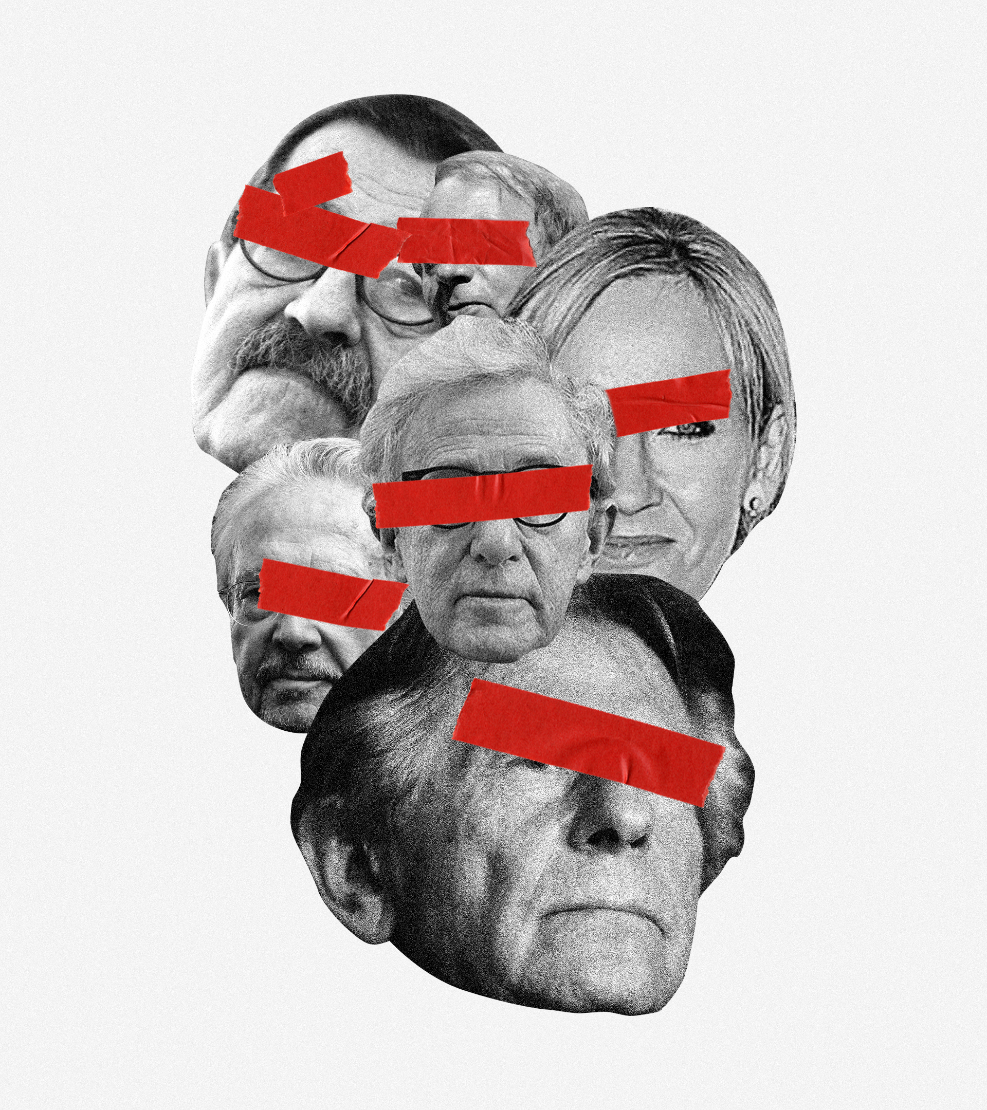 """Woody Allen, Polanski y la hoguera de la cancelación: """"El borrado lleva a la amnesia colectiva"""""""