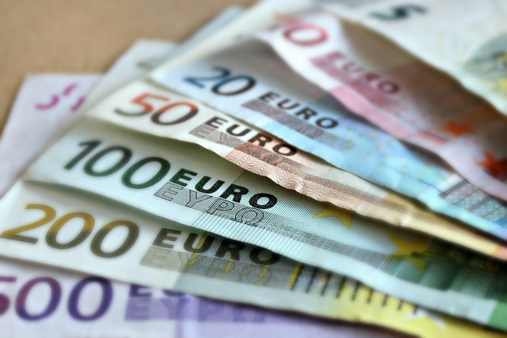 Algunos clientes han pasado de pagar cero comisiones por su cuenta a abonar más de 250¤ anuales.