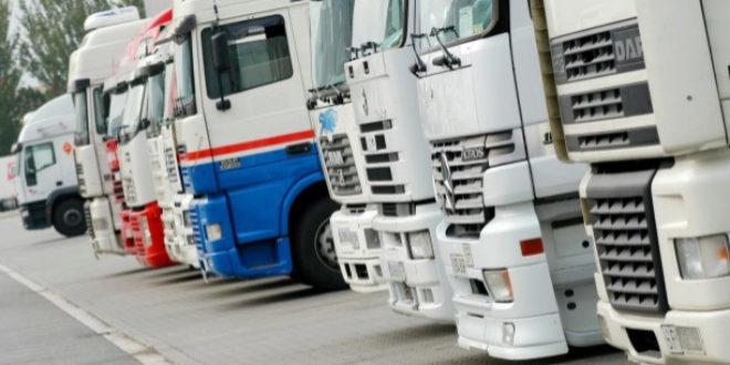 'Cártel de camiones': las filiales indemnizarán a los perjudicados